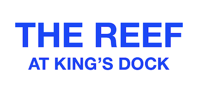 The Reef At King's Dock Condo at Harbourfront Ave By HarbourFront Three